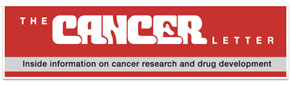 "Institutional Access to ""The Cancer Letter"" Now Available! 