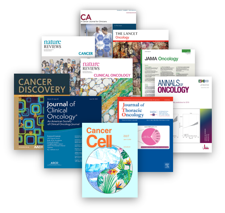 2019 Journal Citation Reports Released Msk Library Blog